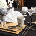 [ご案内]テーブルウェアフェスティバル ミニセミナーのお知らせ